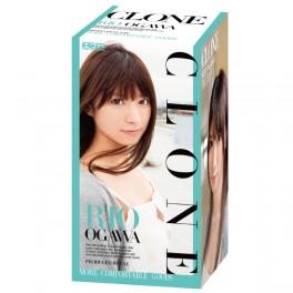 Clone - Rio Ogawa