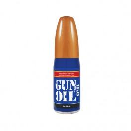 Gun Oil - H2O Water Based Lubricant 59 ml