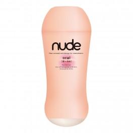 Nude Oral